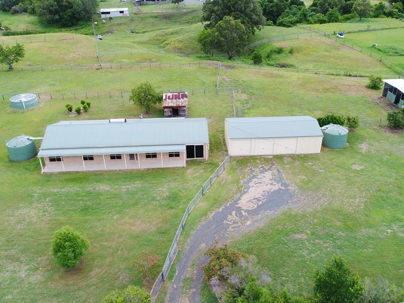10-20 Remould Court, Veresdale Scrub, Qld 4285