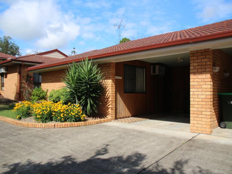 2/60 Farquhar Street, Wingham, NSW 2429
