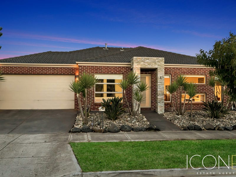 3 Saintly Avenue, Wollert, Vic 3750