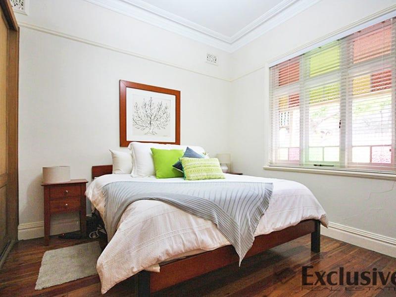 32 Dening Street, Drummoyne, NSW 2047