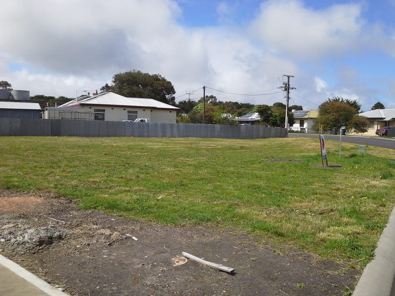 Lot 14, Harrington, Millicent, SA 5280