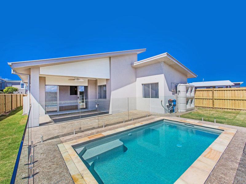 388 Casuarina Way, Casuarina, NSW 2487