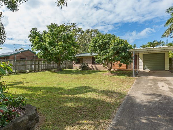 120 Shoal Point Road, Shoal Point, Qld 4750