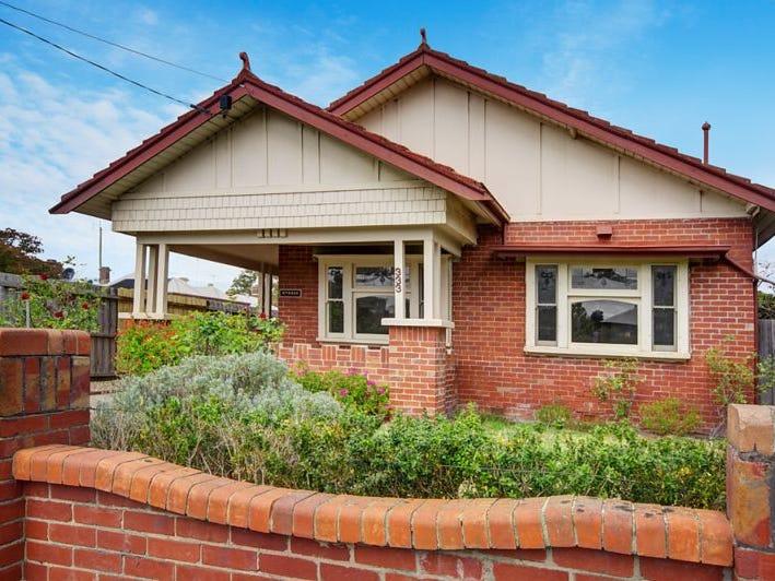 333 Moorabool Street, Geelong, Vic 3220