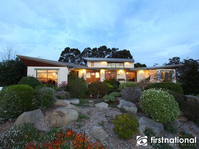 8 Chaundy Rd, Belgrave South, Vic 3160