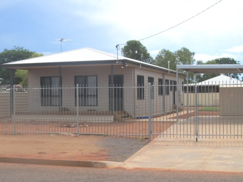 27 Hilda Street, Tennant Creek, NT 0860