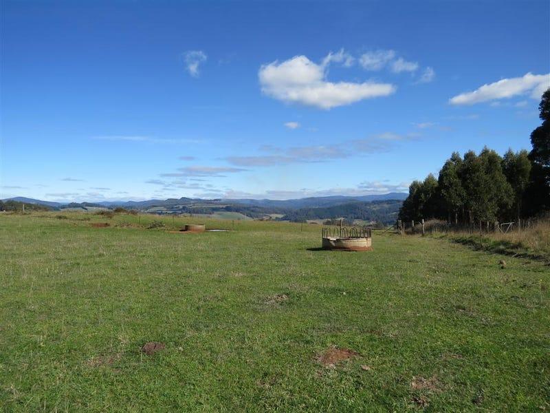 2622 Wilmot Road, Wilmot, Tas 7310