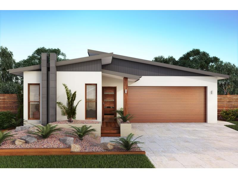 Lot 77 Holbourne Street, Bushland Beach