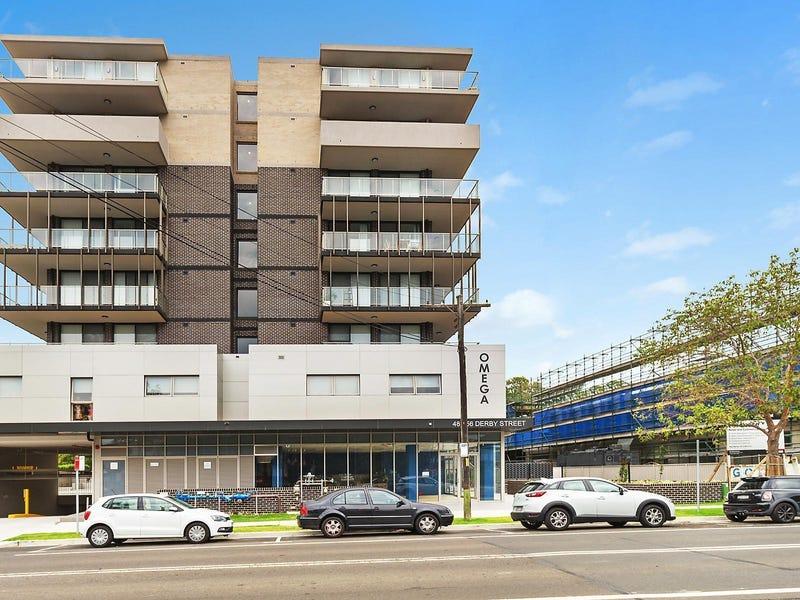 C002/48 Derby Street, Kingswood, NSW 2747