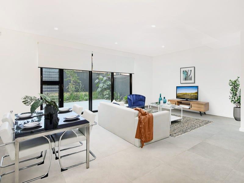 10/11 Rhonda Avenue, Narwee, NSW 2209