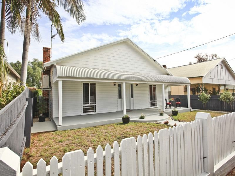 3 Rawson Street, Dubbo, NSW 2830