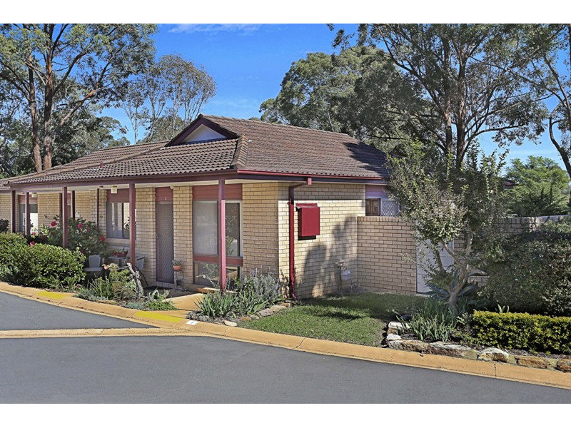 1/31 Crookston Drive, Camden South, NSW 2570