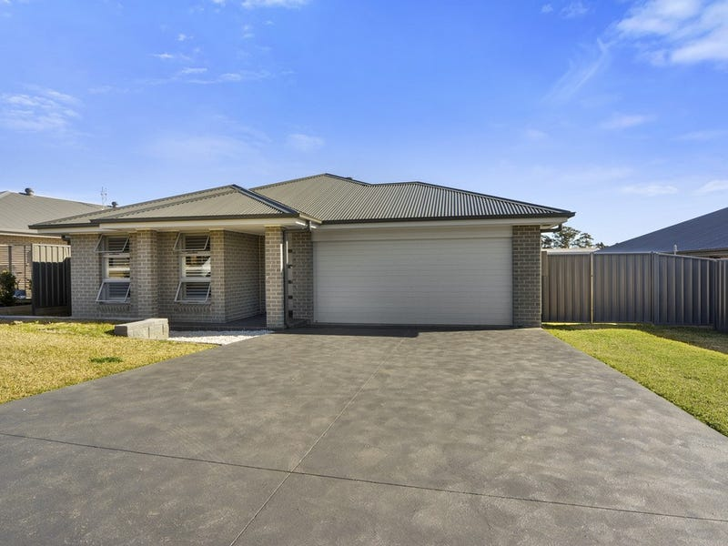 10 Petrel Close, South Nowra, NSW 2541