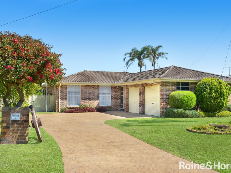 2 Rygate Place, Shoalhaven Heads, NSW 2535