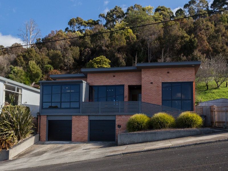 48 Wyatt Crescent, South Burnie, Tas 7320