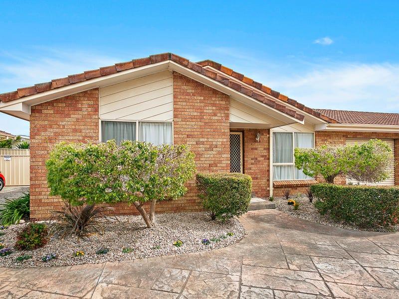 3/189 Tongarra Road, Albion Park, NSW 2527
