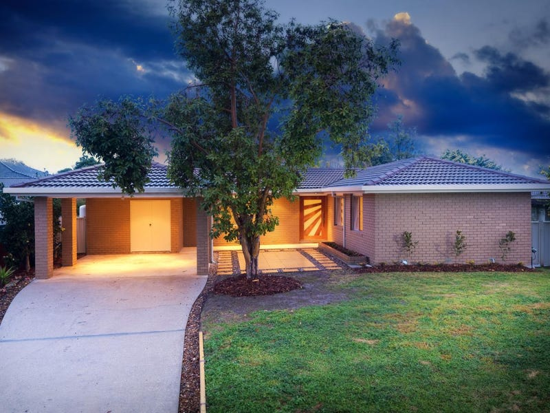 9 Northern View Drive, West Albury, NSW 2640