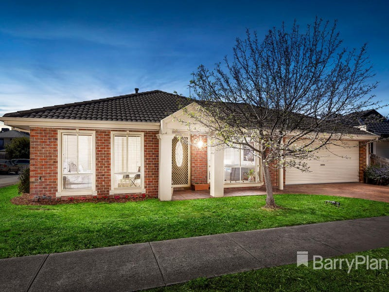 32 St Claire Avenue, South Morang, Vic 3752