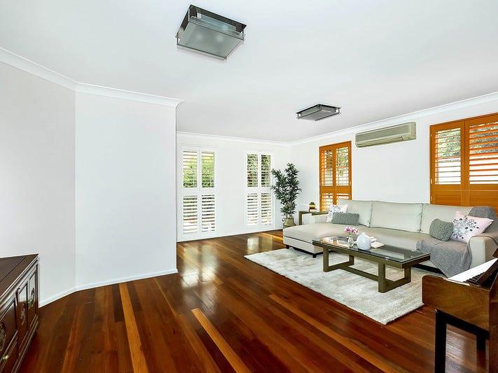 42B Beresford Road, Strathfield, NSW 2135
