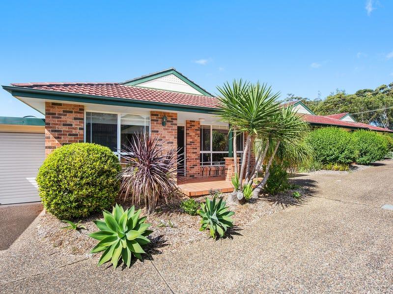 7/34 Boronia Street, Port Macquarie, NSW 2444