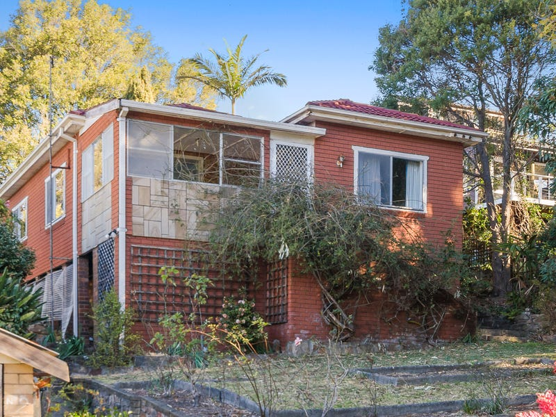 2 Coast Street, Thirroul, NSW 2515