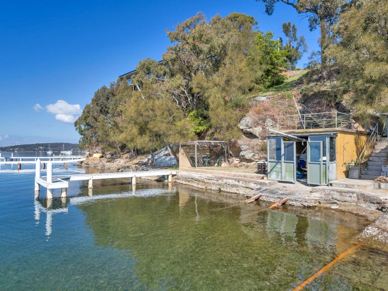 149 Fishing Point Road, Fishing Point