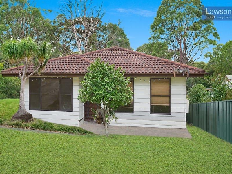 34 Fishery Point Road, Mirrabooka, NSW 2264