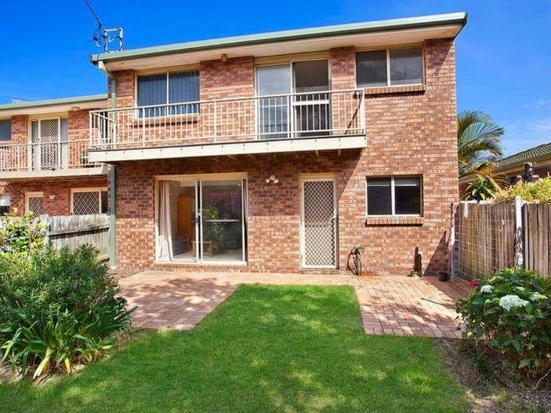 14/74 Ocean View Drive, Wamberal, NSW 2260