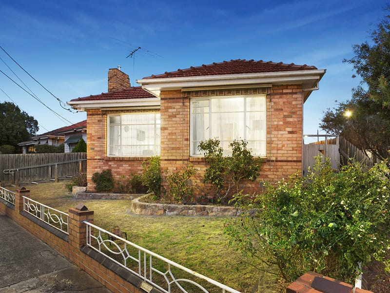 394 Albion Street, Brunswick West, Vic 3055