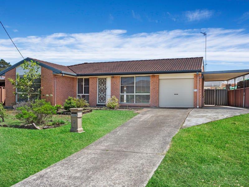 6 Boundary Road, Windang, NSW 2528