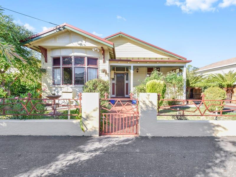 68 Herbert Street, Invermay, Tas 7248