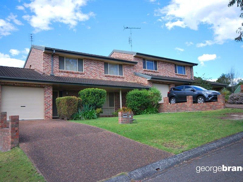 1/249 Langford Drive, Kariong, NSW 2250