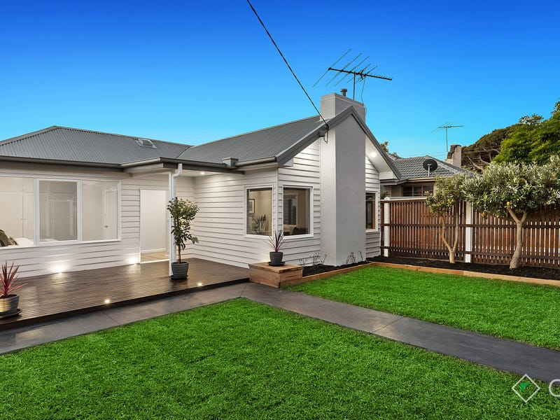 105 Warren Road, Parkdale, Vic 3195
