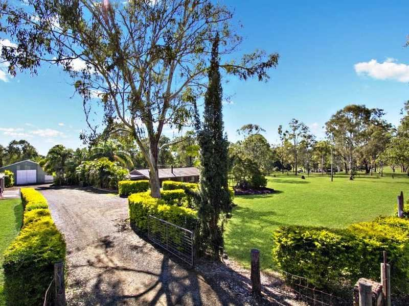 18-24 The Grange Road, Gleneagle, Qld 4285