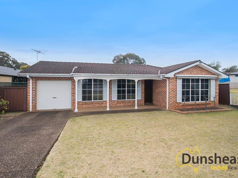 50 Kings Road, Ingleburn, NSW 2565