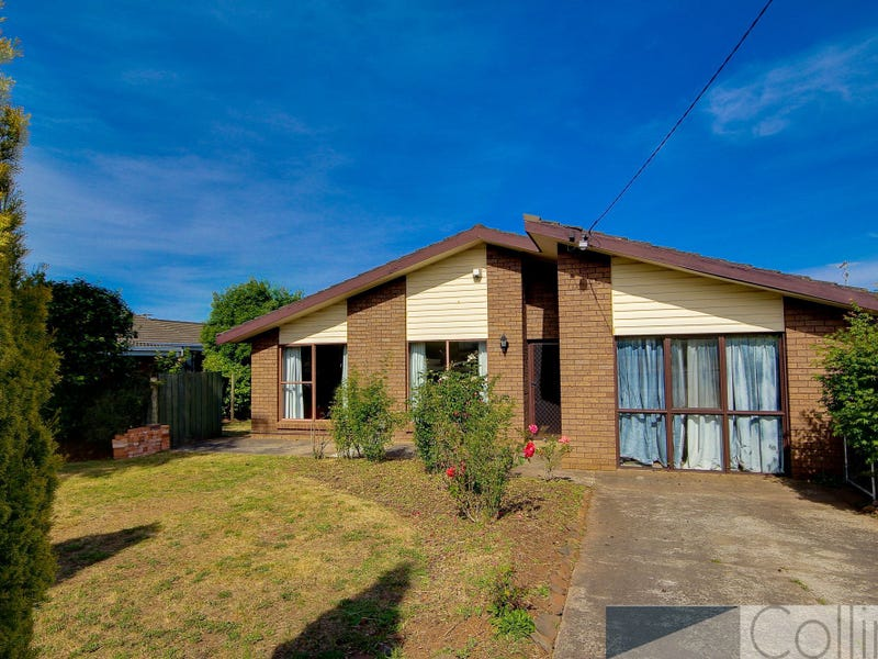 41 Jarrod Court, Devonport, Tas 7310