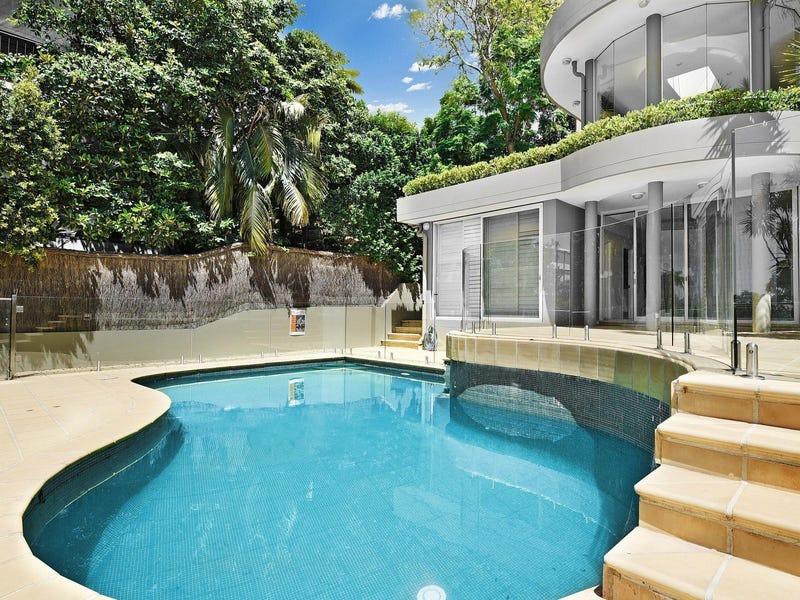 64 Arabella Street, Longueville, NSW 2066