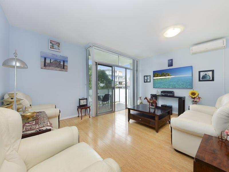 11/15-17 Diamond Bay Road, Diamond Bay, NSW 2030