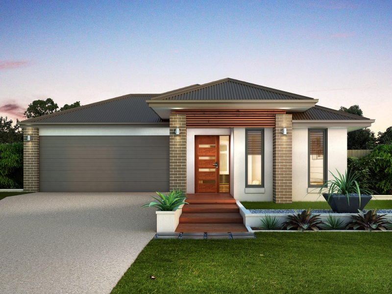 Lot 42 Rose Court, Nikenbah