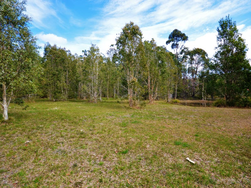 Lot 3 Tiki Road, Moonee Beach, NSW 2450