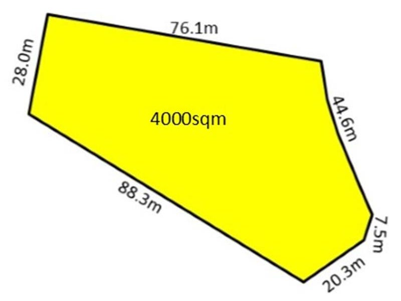 Lot 712 Pogona Pl, Woombah, NSW 2469