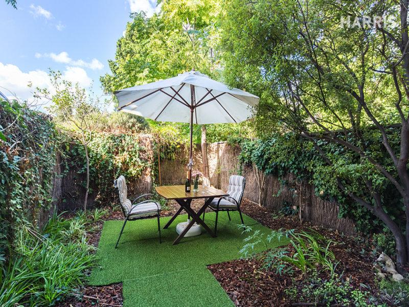 3/12 Barker Grove, Toorak Gardens, SA 5065