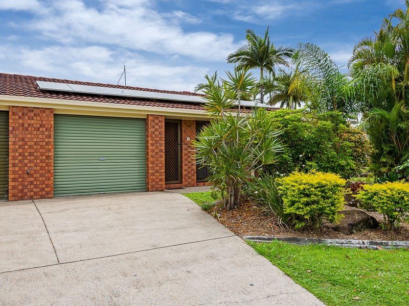 1/11-15 Lindfield Road, Helensvale, Qld 4212