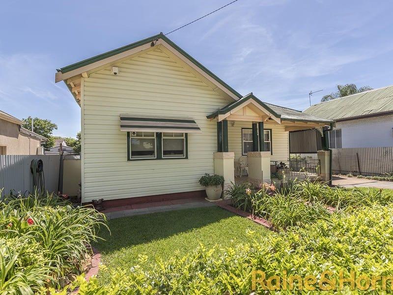 79 Darling Street, Dubbo, NSW 2830