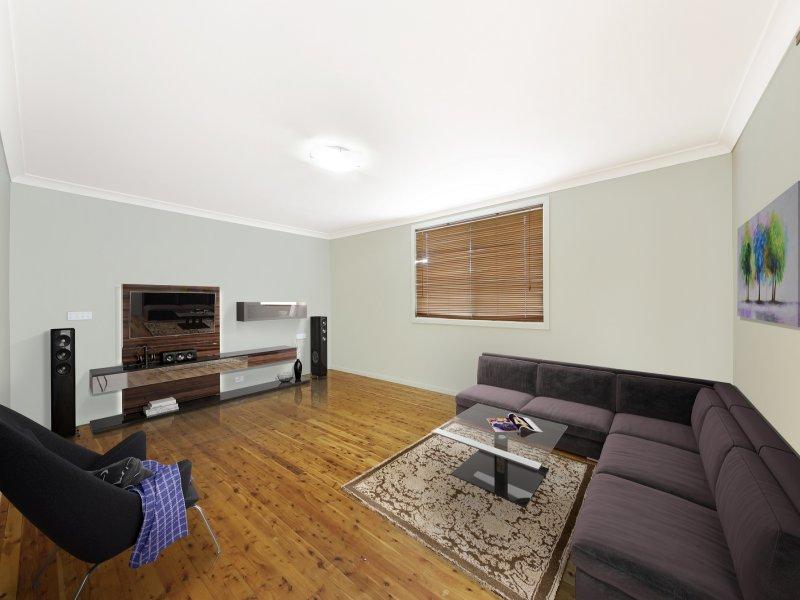 7 Bethlehem Street, Cringila, NSW 2502