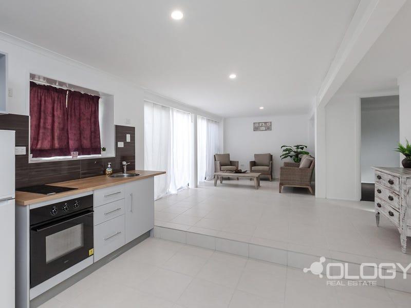 19 Peltophorum Street, Koongal, Qld 4701
