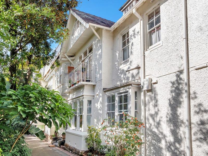 2/24 Rosemont Avenue, Woollahra, NSW 2025