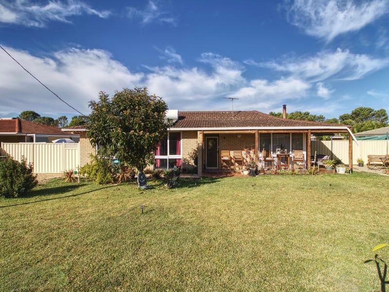 5 Turana Place, Rockingham, WA 6168