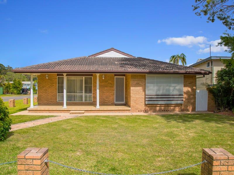 113 Bateau Bay Road, Bateau Bay, NSW 2261
