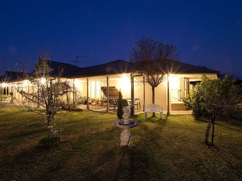 5 Nectarbrook Drive, Theresa Park, NSW 2570